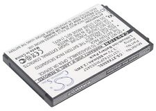 UK BATTERIA per T-Mobile Zest li3710t42p3h553457 3.7 V ROHS