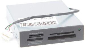 Lenovo ThinkStation S20 Memory Card Reader Internal USB 45R8139