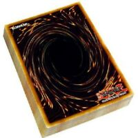 Yugioh Lots, Mixed Card Bundles,  Secret, Ultra, Super Holos, Rares Commons