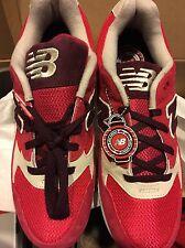Men's New Balance M530RAA Sneaker New In Box 11 D