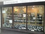 Enter BRITTONSJEWELLERY Shop