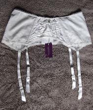 d86d350659f20 figleaves Lingerie & Nightwear for Women for sale | eBay