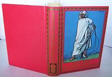 Karl May Reprint der Erstausgabe Union Die Sklavenkarawane TOP Exemplar