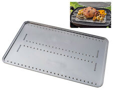 Weber 91142 Q Convection Trays x10 - Accessories BBQ Barbecue 91148