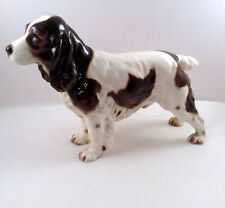Goebel English Springer Spaniel Dog CH 623 Germany