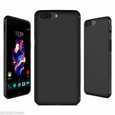 Matte Mobile Phone Cases/Covers for Apple OnePlus 5