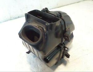Honda CBR250 CBR250R CBR250RA CBR300 CBR300R Air Intake Cleaner Filter Box