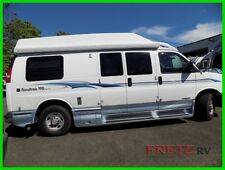 2006 Roadtrek Roadtrek - 190 Popular Class B Motorhome Used