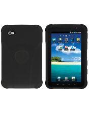 Coque Trident AEGIS Series noire pour Samsung Galaxy Tab P1000