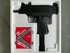 Point Co.of Japan spring piston  air soft pistol new in box