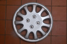 "1x new Toyota 14"" wheel trim cover hub cap"