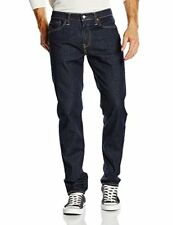 Jeans Levi's 511 Slim Rock Cod Bleu W29/l32