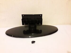TV Stand For MATSUI M26DVDB19 With Fitting Screws