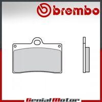 Pastiglie Brembo Freno Anter 07BB15.SC per Ducati 851 SUPERBIKE 851 1991 > 1993
