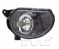 TYC NSF Right Side Fog Light Assy for Audi Q7 2007-2009 Models