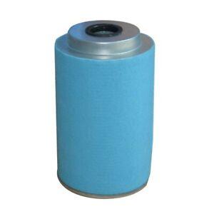 2911011700 Oil Separator for Atlas Copco Portable Compressor XAS 2911-0117-00