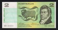 Australia R-85. (1974) Two Dollar... Phillips/Wheeler.. Australia..  gEF-aUNC