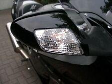 Honda Cbr 1100xx Transparente indicadores Blackbird Cbr 1100 1100xx