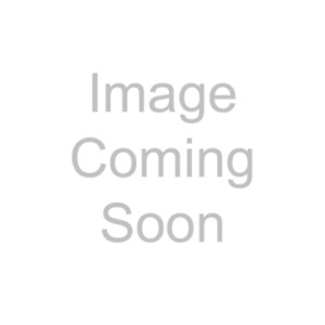 Align H60004-1 T-Rex 600 600N Metal Main Rotor Housing