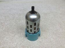 Wilkerson F26-04-000B Pneumatic Filter F2604000B (Bt)