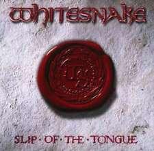 CD de musique rock remaster pour métal