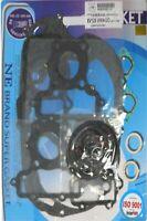 TMP Pochette complète de joints moteur,Gaskets set,YAMAHA XV 125 S Virago,Virago
