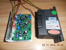 635nm-638nm 1000mW Orange laser beam Module/12V TTL/For light show