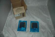2 St Fluke DTX-LION Akku Batterie DTX Serie DTX1800 DTX1200 DTX-ELT - DTX Series