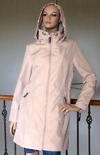 23cd663d2 Tommy Hilfiger Raincoat Coats, Jackets & Vests for Women for sale | eBay