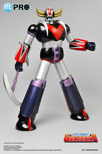 High Dream 12 inch Grendizer Action Figure Super Articulated