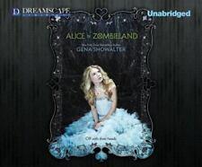 Alice in Zombieland (MP3)