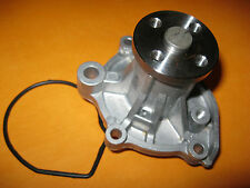 HONDA ACCORD 1.6,1.8 (84-85) PRELUDE 1.8 (82-87) NEW WATER PUMP - QCP1400