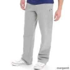 Nike Premium Mens Fleece Track Pants Size XL