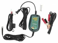 Battery Tender Lithium Ion Charger 800mA Waterproof Automatic Charger Motorcycle