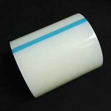 1Roll 140mm*100m LCD Screen Glass Protective Film Tape For PS3 PS4 LCD