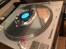 Technics SL-DZ1200 Digital turntable rare beauty item
