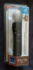 Sony PlayStation Move Motion Controller for PS4 VR PS3 CECH-ZCM1U - BRAND NEW!