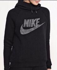 Nike Cotton Tennis Activewear for Women