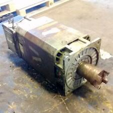 SIEMENS 2000/2300/2650RPM 28/29/30kW ASYNCHRONOUS MOTOR 1PH7137-2NG02-0CA0