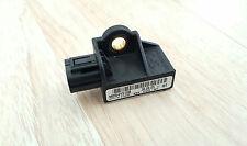 06-11 honda civic impact sensor 77930-SNA-C32 77930-SNA-C320 77930-SNA-C320-m1