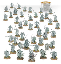 ON STOCK! The Lord of the Rings: Army of Dwimorberg Collection