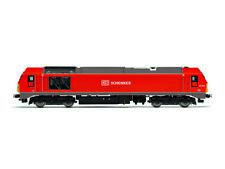 Hornby R3574 Diesellok Class 67 67013 DB Schenker