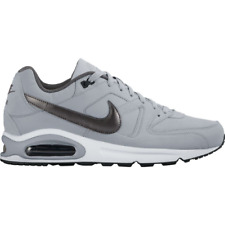 Nike SNEAKERS Air Max Command Leather #749760 012