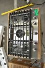 """KitchenAid KCGS550ESS 30"""" Stainless Steel Natural Gas Cooktop #109080 photo"""