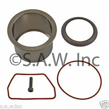 K-0650 Air Compressor Cylinder Sleeve Replacement Kit for DeVilbiss Porter Cable