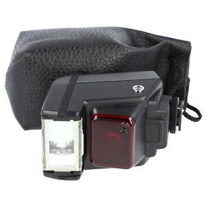 Nikon Speedlight SB-22s Flash Unit