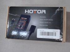 AC to DC Converter, HOTOR 8.5A 100W 110-220V to 12V Car Cigarette Lighter Socket