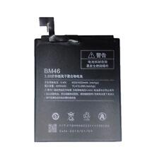 Batería para Xiaomi Mi Note 3. Redmi Note 3 Pro,  Redmi Note 3 BM46
