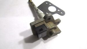 17111445 ORIGINAL ACdelco GM Rochester  MS104 Mixture Control Solenoid 214-1016
