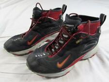 Vtg 90s 1998 SALESMAN SAMPLE Nike Air Ptarmigan Gore Tex Shoes Sz 9 ACG 3M RARE